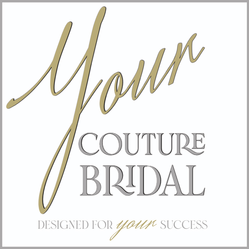 Your Couture Bridal